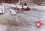 Image of strafing Pacific Theater, 1943, second 48 stock footage video 65675040816