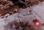 Image of strafing Pacific Theater, 1943, second 59 stock footage video 65675040816