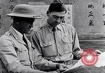 Image of Brigadier General Chennault with Flying Tigers China, 1942, second 14 stock footage video 65675040821