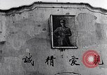 Image of Brigadier General Chennault with Flying Tigers China, 1942, second 26 stock footage video 65675040821