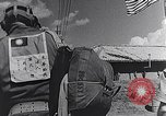 Image of Brigadier General Chennault with Flying Tigers China, 1942, second 53 stock footage video 65675040821