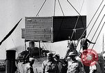 Image of US military aid to China through India in World War 2 India, 1942, second 10 stock footage video 65675040822
