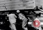 Image of US military aid to China through India in World War 2 India, 1942, second 13 stock footage video 65675040822