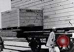 Image of US military aid to China through India in World War 2 India, 1942, second 15 stock footage video 65675040822