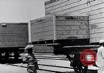 Image of US military aid to China through India in World War 2 India, 1942, second 16 stock footage video 65675040822