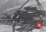 Image of US military aid to China through India in World War 2 India, 1942, second 24 stock footage video 65675040822