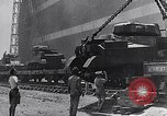 Image of US military aid to China through India in World War 2 India, 1942, second 25 stock footage video 65675040822
