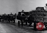 Image of US military aid to China through India in World War 2 India, 1942, second 34 stock footage video 65675040822
