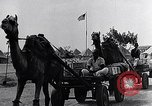 Image of US military aid to China through India in World War 2 India, 1942, second 41 stock footage video 65675040822