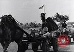 Image of US military aid to China through India in World War 2 India, 1942, second 42 stock footage video 65675040822