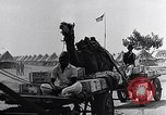 Image of US military aid to China through India in World War 2 India, 1942, second 44 stock footage video 65675040822