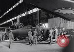 Image of US military aid to China through India in World War 2 India, 1942, second 45 stock footage video 65675040822