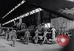 Image of US military aid to China through India in World War 2 India, 1942, second 47 stock footage video 65675040822