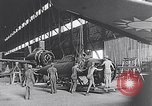 Image of US military aid to China through India in World War 2 India, 1942, second 48 stock footage video 65675040822