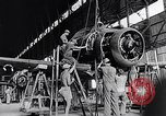 Image of US military aid to China through India in World War 2 India, 1942, second 49 stock footage video 65675040822