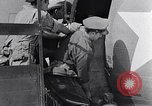 Image of US military aid to China through India in World War 2 India, 1942, second 54 stock footage video 65675040822