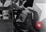 Image of US military aid to China through India in World War 2 India, 1942, second 55 stock footage video 65675040822