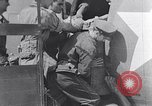 Image of US military aid to China through India in World War 2 India, 1942, second 56 stock footage video 65675040822