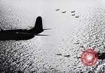 Image of British Royal Air Force bombing operations in World War II France, 1943, second 27 stock footage video 65675040825