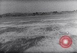 Image of British Royal Air Force bombing operations in World War II France, 1943, second 33 stock footage video 65675040825