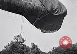 Image of French Air unit Chaux France, 1918, second 58 stock footage video 65675040826