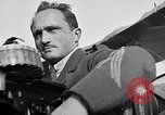 Image of Captain Paul Daum France, 1918, second 52 stock footage video 65675040827