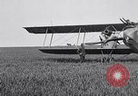 Image of 79th Division US Army Infantry France, 1918, second 1 stock footage video 65675040829