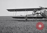 Image of 79th Division US Army Infantry France, 1918, second 2 stock footage video 65675040829