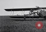 Image of 79th Division US Army Infantry France, 1918, second 3 stock footage video 65675040829