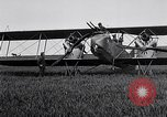 Image of 79th Division US Army Infantry France, 1918, second 8 stock footage video 65675040829
