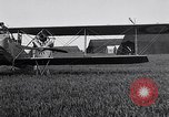 Image of 79th Division US Army Infantry France, 1918, second 17 stock footage video 65675040829