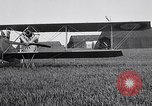 Image of 79th Division US Army Infantry France, 1918, second 18 stock footage video 65675040829