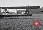 Image of 79th Division US Army Infantry France, 1918, second 19 stock footage video 65675040829
