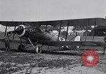 Image of 79th Division US Army Infantry France, 1918, second 21 stock footage video 65675040829