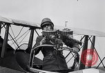 Image of 79th Division US Army Infantry France, 1918, second 36 stock footage video 65675040829
