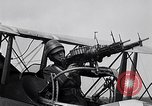 Image of 79th Division US Army Infantry France, 1918, second 41 stock footage video 65675040829