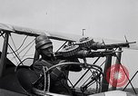 Image of 79th Division US Army Infantry France, 1918, second 42 stock footage video 65675040829