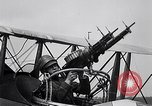 Image of 79th Division US Army Infantry France, 1918, second 43 stock footage video 65675040829