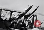 Image of 79th Division US Army Infantry France, 1918, second 44 stock footage video 65675040829