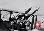 Image of 79th Division US Army Infantry France, 1918, second 45 stock footage video 65675040829