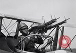 Image of 79th Division US Army Infantry France, 1918, second 46 stock footage video 65675040829
