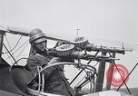 Image of 79th Division US Army Infantry France, 1918, second 47 stock footage video 65675040829