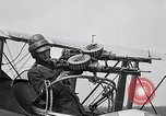 Image of 79th Division US Army Infantry France, 1918, second 48 stock footage video 65675040829