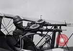 Image of 79th Division US Army Infantry France, 1918, second 49 stock footage video 65675040829