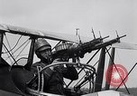 Image of 79th Division US Army Infantry France, 1918, second 50 stock footage video 65675040829