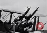 Image of 79th Division US Army Infantry France, 1918, second 52 stock footage video 65675040829