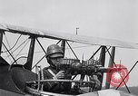 Image of 79th Division US Army Infantry France, 1918, second 54 stock footage video 65675040829
