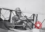 Image of 79th Division US Army Infantry France, 1918, second 55 stock footage video 65675040829
