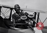Image of 79th Division US Army Infantry France, 1918, second 58 stock footage video 65675040829