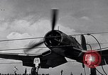 Image of F4U Corsair Pacific Theater, 1943, second 13 stock footage video 65675040836